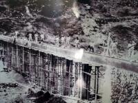 14_acueducto-icod---buenavista-tenerife-1945.jpg