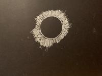 50_eclipse-solar-del-29-de-mayo-de-1919.jpg
